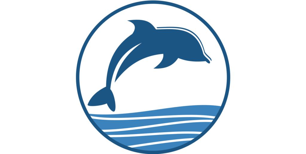 softreck-logo-biale-tlo-szersze-1024x517.png