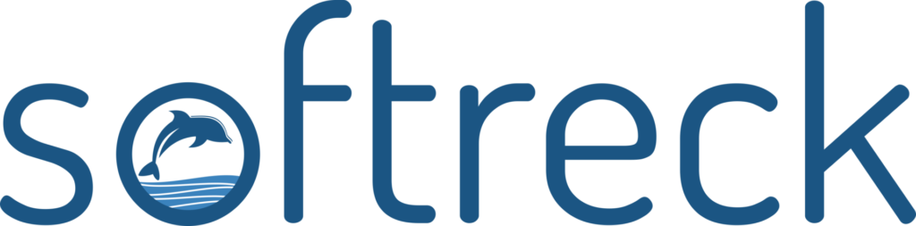 softreck-logo-poziome-1024x253.png