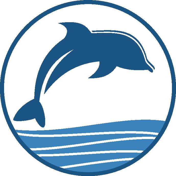softreck-logo-transparent-okragle.png